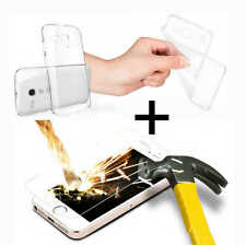 Étuis, housses et coques avec clip Sony Xperia M pour téléphone mobile et assistant personnel (PDA) LG
