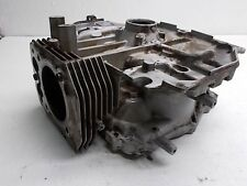 Kohler Model CV16 Cylinder Block. Fits Others. USED