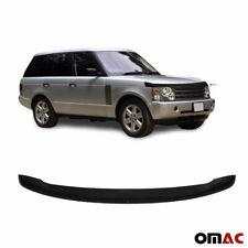 Hood Stone & Bug Deflector Shield Protector for Land Rover Range Rover 2003-2012