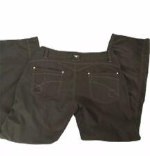 Kuhl Womens Hiking Pants Size 8 short