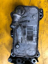 Mercedes Sprinter W906 2.1 Diesel Oil Cooler A6511800665 0000381245 E250