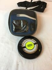 Sony Walkman D-EJ100 W Headphone Case G1
