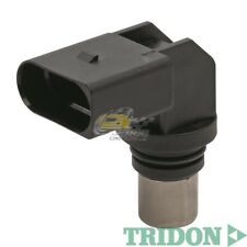 TRIDON CAM ANGLE SENSOR FOR Volkswagen Bora 06/01-02/05, V6, 2.8L AUE, BDE