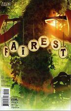 FAIREST #14 (Vertigo)