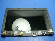"""Asus X45A-HCL112G 14"""" Genuine Laptop LCD Screen Complete Assembly"""