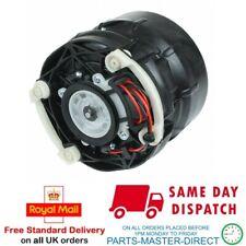 Véritable Dyson DC23 DC32 ANIMAL Moteur Seau & fixations 916001-01