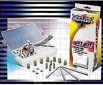 SUZUKI GSX1100F GSX 1100 1100F DYNOJET JET KIT 88-93