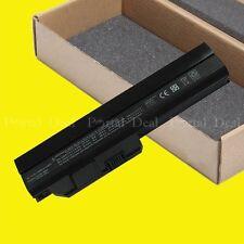 NEW LAPTOP BATTERY FOR HP PAVILION DM1-2104au DM1-2105au DM1z-2000 CTO VP502AA