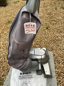 KIRBY G10e Upright Vacuum Cleaner, Very Good Condition, Prompt UK Post