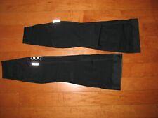POC Thermal Leg Warmers -  Medium - New
