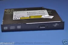 HP G60-230US DVD±RW Laptop DVD+/-RW Burner Drive (DVD Recorder)