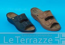 Dr Scholl Weekend plantare Massage ciabatte pantofole zoccoli scarpe
