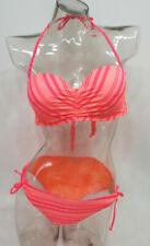 532251d16752f2 Bikini-Sets in Größe XS günstig kaufen | eBay