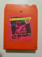 The Kinks One For The Road 8 Track Tape Tested W/ Sleeve Rock N Roll Music