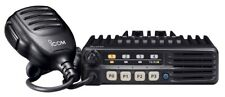 ICOM F-6012 Ricetrasmettitore PMR UHF Veicolare