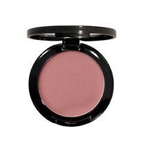 Creamwear Blush ~Nutty Berry~ New light-to-the-touch Creamy Cheek Blush,