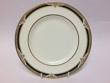"ROYAL DOULTON - FORSYTH H5197 PATTERN - 6.5"" Bread & Butter Side Plate 1991"