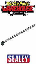 "Sealey AK730 Breaker Bar 600mm 1/2""Sq Drive Extension  CHEAPEST ON EBAY"