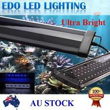 30 -120 CM Aquarium LED Lighting 1ft/2ft/3ft/4ft Marine Aqua Fish Tank Light