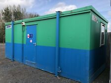 Industrial Pre-Fabricated Portable Buildings for sale   eBay