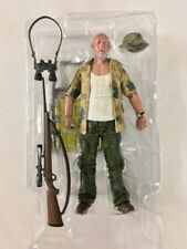 The Walking Dead 5'' DALE Series 8 amc TV Exclusive New Loose