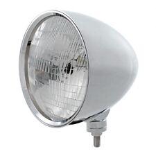 "UNITED PACIFIC ""CHOPPER"" Headlight - 6014 Bulb 32556"