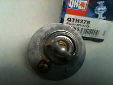 Suzuki Vitara , Grand Vitara , 2.0 TD , 88 degree thermostat QH QTH378