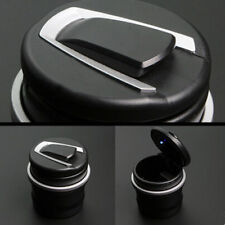 Mini Paceman,Clubman,Countryman,Cooper LED ASH TRAY COIN CUP HOLDER Heavy Duty