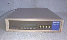 NOKIA BB256k Modem für Retro Computer Internet
