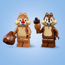 LEGO Die Disney Serie 2 - 71024 Disney (71024)