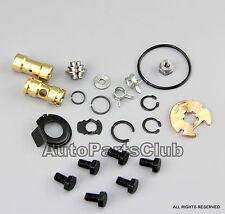 AUDI VW Golf Bora PASSAT KKK K03 K04 K06 Turbo Rebuild / Rebuilt / Repair Kit