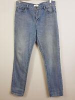 LAB DIP Paris | Womens Benji Jeans [ Size AU 12 or US 30 ]