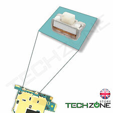 GENUINE LG Google Nexus 5 ON/OFF Power Volume Push Button Switch D820 D821
