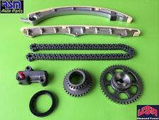 Honda K20 Civic Si 02-05 RSX 02-06 Timing Kit Chain K20A3 CIC USA