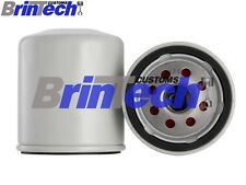 Oil Filter Feb|2005 - For SUZUKI IGNIS - RG415 Sprt Petrol 4 1.5L M15A [JC]