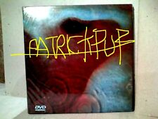 PINK FLOYD  MEDDLE VIDEO ANTHOLOGY  VOL. TWO  1 CD + 1 DVD  SIGILLATO  NO BLURAY