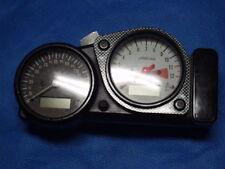 Suzuki TL 1000 R Speedometer Tachometer Gauges METERS