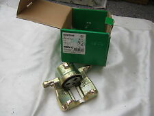 rover 200/400/coupe,cabriolet/tourer front right brake caliper-number BHW 206E