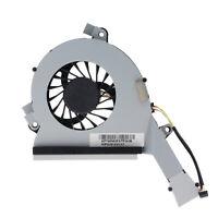 Cooling FAN For HP Pavilion 20-C020IN 24-B223W 24-B010 24-B017C 863804-001