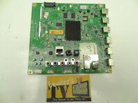 LG 60LB1600-UG Main Board EBT62978206