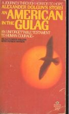 Alexander Dolgin's Story by Alexander Dolgin and Patrick Watson (1976,Paperback)