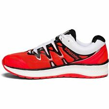 [S10413-2] para mujer Saucony Triumph ISO 4