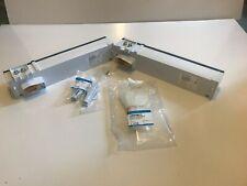 Agilent G7130 60030 Integrated Column Compartment 3u Heater 2 Units