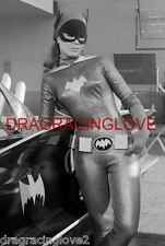 "Gorgeous Actress ""Yvonne Craig"" 60s TV ""BatGirl"" ""Pin-Up"" PHOTO! #(2)"