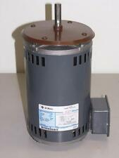 CARRIER BRYANT PAYNE GE HC52AE235 Condenser Fan Motor 1HP, 200-230V, 1PH 56F