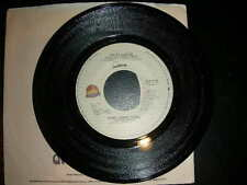 Pop 45Patti Austin - Baby Come To Me  Qwest NM