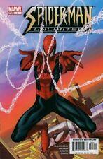 Spider-Man Unlimited Vol. 3 (2004-2006) #3