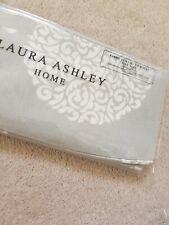 Laura Ashley Tiebacks - New In Packet - Westwick Steel 2 new in pack