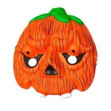 Unbranded Halloween Kids Unisex Costume Masks
