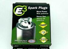E3 Spark Plugs E3.62- 4 PACK